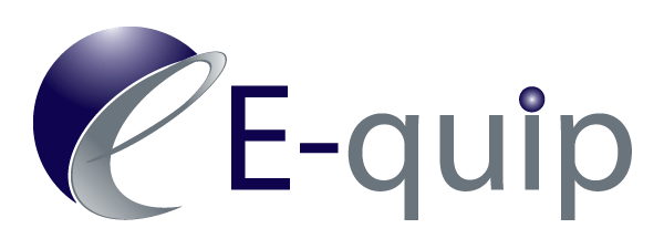 E-quip Training Ltd