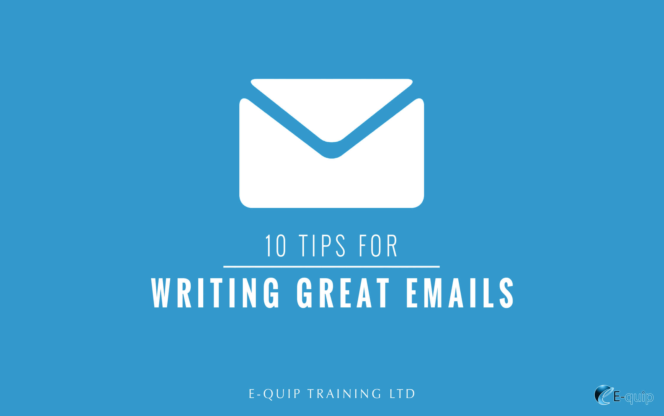 this e book introduces a number of tips for writing e mails take a ...